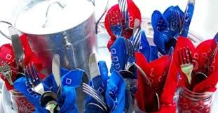 4th Of July Decoration Ideas 4th Of July Appetizers 25 Great Fourth Of July Appetizer Ideas