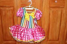 Lollipop Halloween Costume Lollipop Costume Ebay