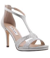 women u0027s dress sandals dillards