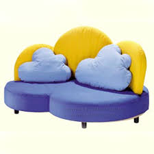 Sofas For Kids by Cloud Sofa A Wonderful Designer Sofa For Kids Room
