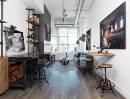 photo loft u2014 rad design inc interior design toronto canada