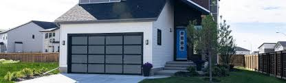 Wayne Dalton Garage Doors Reviews by Aluminum Glass Garage Doors 8850