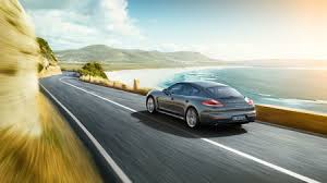 porsche 911 cpo porsche approved pre owned cars the best pre owned porsche