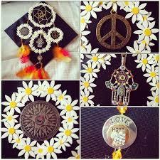 High School Graduation Cap Decoration Ideas Popular Image with