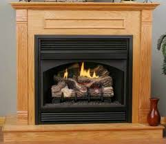 Desa Ventless Fireplace - vent free gas pedestal stoves u2013 best stoves