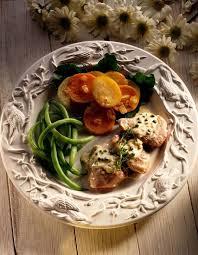 cuisiner l 駱eautre blanquette de dinde l idée de recette gourmande pour le dîner