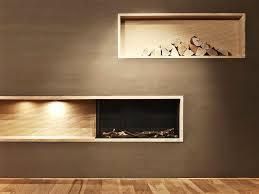 wohnzimmer wnde streichen haus renovierung mit modernem innenarchitektur geräumiges