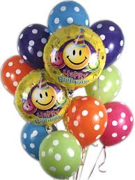 birthday balloon bouquets check out our new birthday get well balloon bouquets available