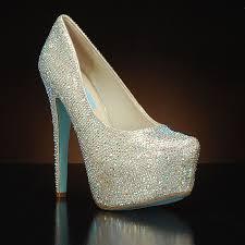 betsey johnson blue wedding shoes wish shoes wish wedding shoes ivory bridal shoes betsey johnson