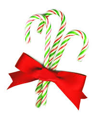 where to buy candy canes candy canes nca