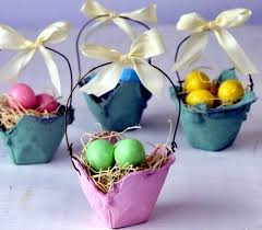 easter gifts for children easter gifts tinker 17 ideas for children and adults