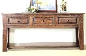 tall table with storage console table with storage fabulous long console table with storage