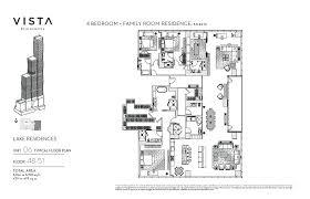 4 bedroom floor plans ranch 4 bedroom floor plans bedroom house floor plans photo 5 4 bedroom