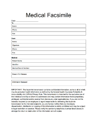 fax resume cover letter fax cover page templates french fax cover sheet at fax cover template how to write a fax cover sheet for resume