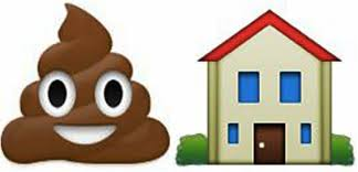 house emoji emoji house house ideas atasteofgermany net