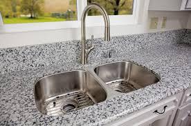 Double Kitchen Sink Sinks Astounding Sink Undermount Undermount Double Kitchen Sink