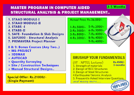 100 autocad training manual 2013 autocad mep 2013 tutorial
