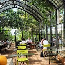 greenhouse wedding venue best greenhouse venues venuelust