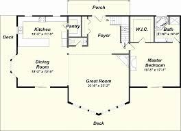 small mountain cabin floor plans 2 bedroom mountain house plans luxury single story log cabin floor