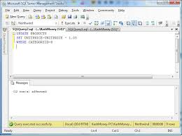 How To Delete A Table In Sql Sql Update Table Statement Brokeasshome Com