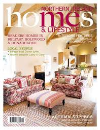 life style homes irish magazine online magazines online subscription ireland s