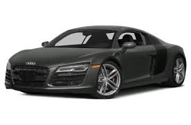 audi cars all models audi r8 coupe models price specs reviews cars com