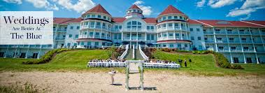 wedding venues wisconsin sheboygan wedding wisconsin wedding venues blue harbor