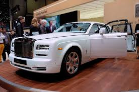 roll royce royal rolls royce phantom