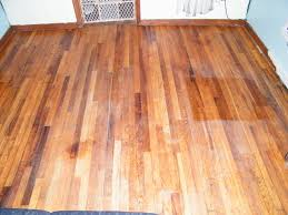 diy refinish hardwood floors diy home decorating projects to