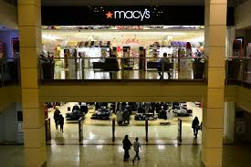 mall hours on thanksgiving macy u0027s to close 14 stores connecticut post