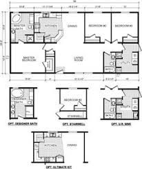 Free Home Plan Free Floor Plans For Small Houses Free Floor Plans Smallest