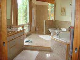 Master Bathroom Decorating Ideas Pictures Best Master Bathroom Decorating Ideas Top Bathroom Design