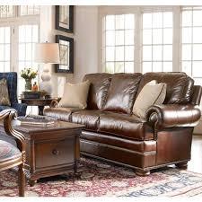 living room furniture san antonio 19 best living room images on pinterest large furniture media