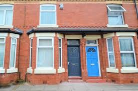 4 Bedroom House To Rent In Manchester 4 Bedroom Houses To Rent In Salford Greater Manchester Rightmove