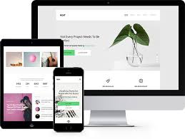 website design free free website templates free html5 templates using bootstrap