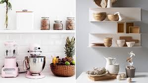 organiser une cuisine exceptionnel cuisine equipee en longueur 5 comment organiser