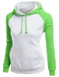 21 best poleras images on pinterest long sleeve hoodies and
