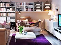 Tavolino Salotto Ikea by Idee Salotto Ikea Idee Per Il Design Della Casa