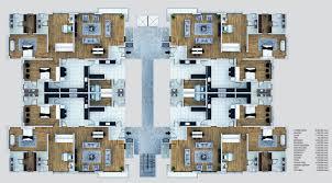 Servant Quarters Floor Plans Minah Heights
