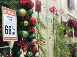 up to 66 items at hobby lobby wreaths ornaments