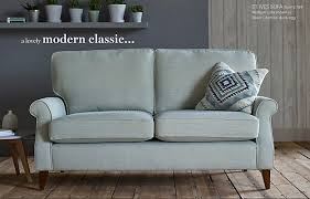 Sofas Marks And Spencer St Ives Compact Sofa M U0026s