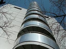 metallbau treppen ᐅ thoben treppen metallbau die spezialisten in ihrer stadt