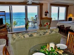 The Beach House Poipu by Poipu Penthouse With Amazing Views Of The Vrbo