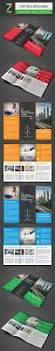 lavish electric store a4 bi fold brochure template skyview unipole u0026 pedestrian bridge billboard advertising in