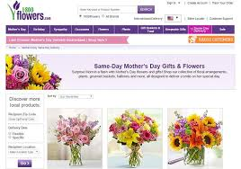 same day delivery flowers s day flowers 2016 last minute same day delivery sunday