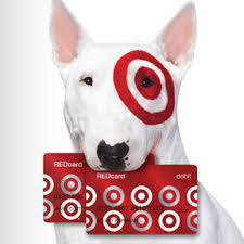 target red card exclusive black friday 39 best target images on pinterest target saving money and