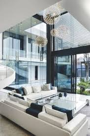 modern style homes interior the 15 newest interior design ideas for your home in 2017