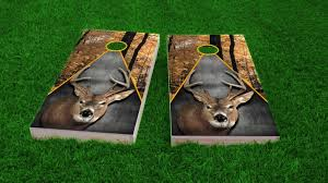 hunting and camouflage camo board designs