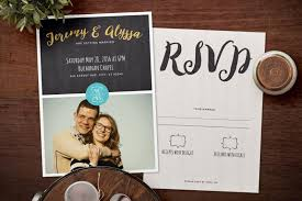 photo collage wedding invitation u0026 save the date shuttersweets