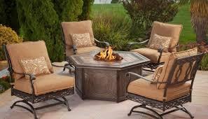 patio furniture kitchener furniture stimulating patio furniture on sale at target